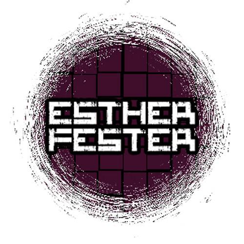 Esther Fester