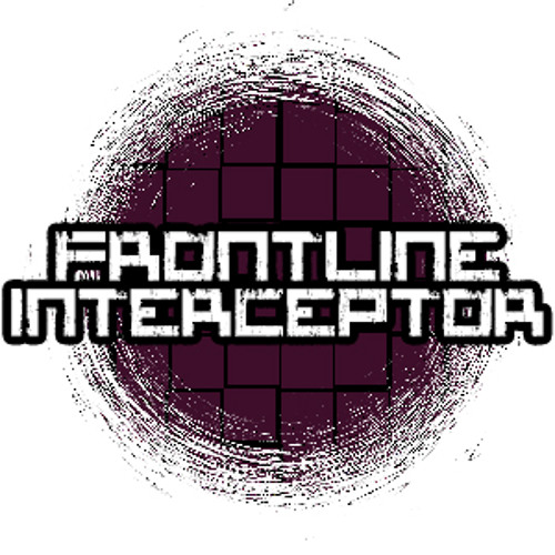 Frontline Interceptor