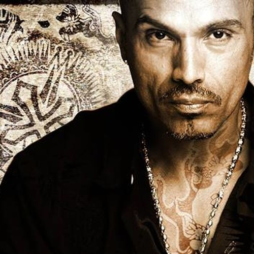 EXCLUSIVE : David Morales - Rockin Bass
