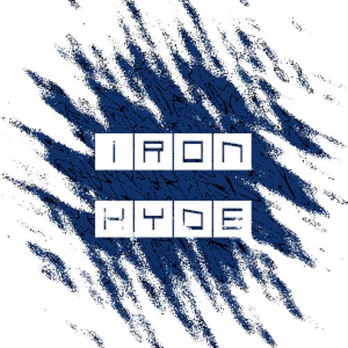 Iron Hyde