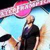 Peter Frampton - Show Me The Way_6/28/13