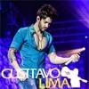 Gusttavo Lima -Só Tem Eu (LANÇAMENTO 2013)
