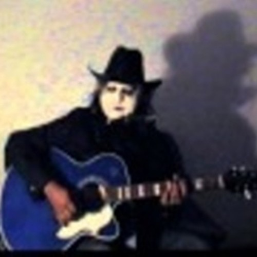 DANCE OF THE SEVEN VEILS (JOHNNY MINSTREL COVER)Lyric And Info Here