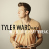 Tyler Ward - Try (Pink Cover)