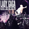 The Born This Way Ball DVD-The Queen (Bonus Track)