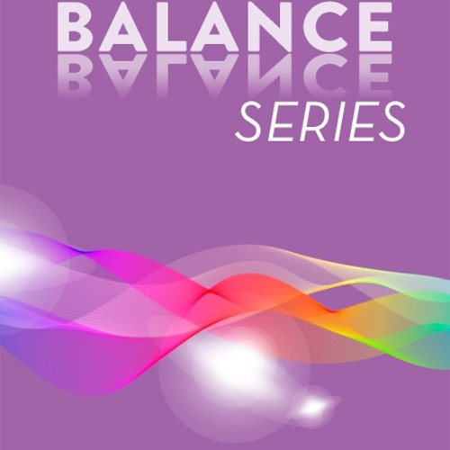 Activation Life -Balance Series Demo