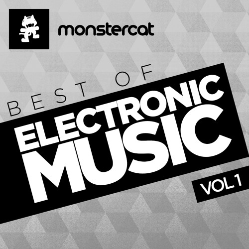 Monstercat - Best of Electronic Music - Vol. 1 (1 Hour Mix)