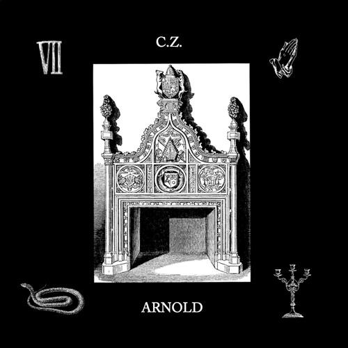 C.Z. - DAS WHY