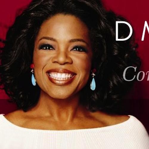 D major: Miss Congeniality