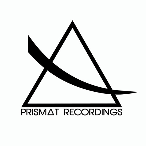 Haze-M - Last night (Original Mix) Prismat Recordings