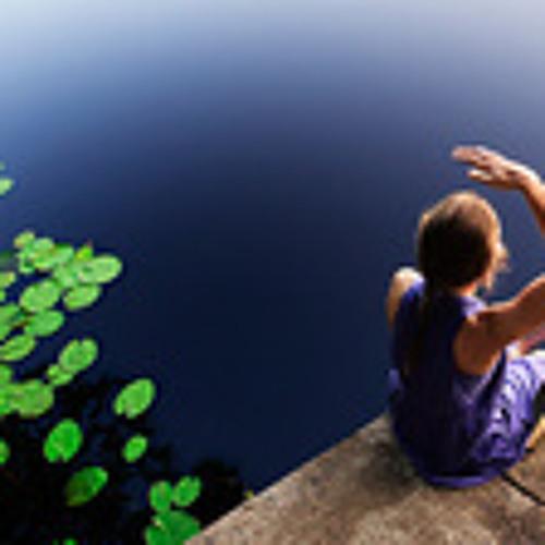 Guided Meditation - Basic ( 8:52)