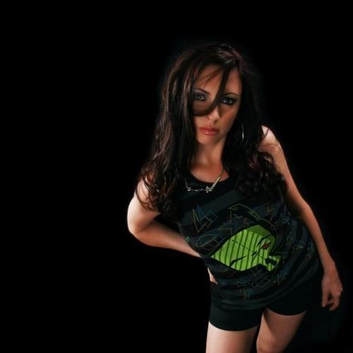 DJ Baby Anne - Jax