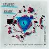 Lazy Rich & Hirshee feat. Amba Shepherd - Damage Control (Naviero Remix)