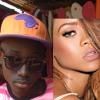 Stay....Remix....Rihanna..Ft..Dj Barrabá
