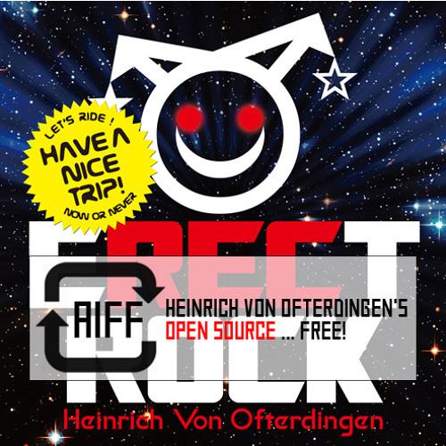 [FREE] Marchen Mountain Hop Bpm180 Voice (AIFF) - by Heinrich Von Ofterdingen's Open Source