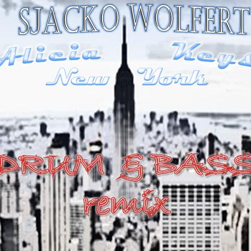 new york download alicia keys