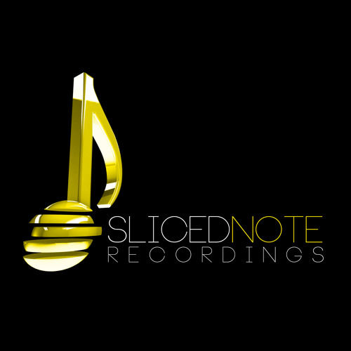 FREE DOWNLOAD - Silent Code - Use Your Imagination - FULL VOCAL MIX