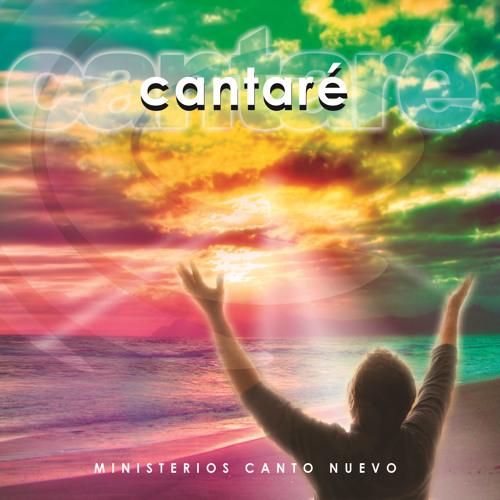 1 - Cantaré