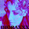 Samantha James - Waves of Change (tHORAXXX Remix)  ***Free Download***