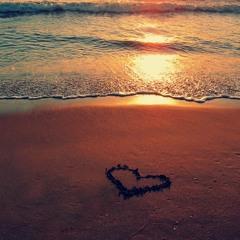 Luna Breezy feat Lil Javi-Summer Love