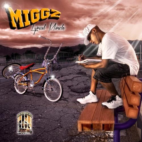 """AINT NO THANG"" MIGGZ ft. BIG SMOKE DAWG"