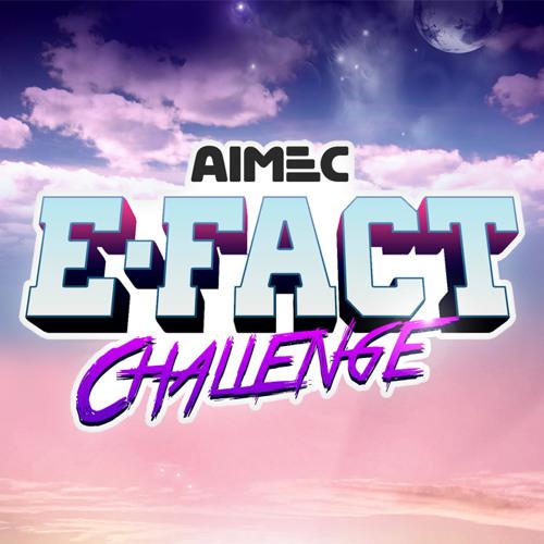 [Idi & Ego] – AIMEC E-Fact Challenge