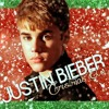 Justin Bieber Christmas Eve Instrumental