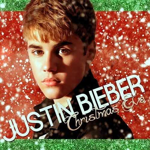 justin bieber christmas eve instrumental by jerry_good the dj free listening on soundcloud - Justin Bieber Christmas Album