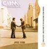 Pink Floyd - Welcome To The Machine (CBM Remix)
