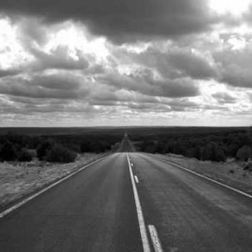 +++Free Download Tracy Chapman - Fast Cars (Thomas Heat Bootleg)++++