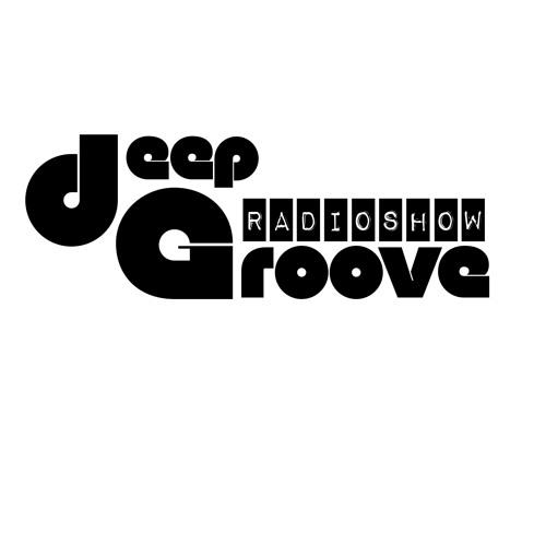 deepGroove Radio Show 214