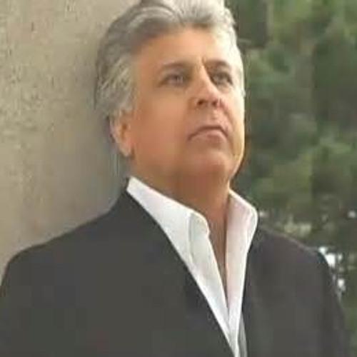 Haider Salim- Daran Nafas Ke ( Ghazal)