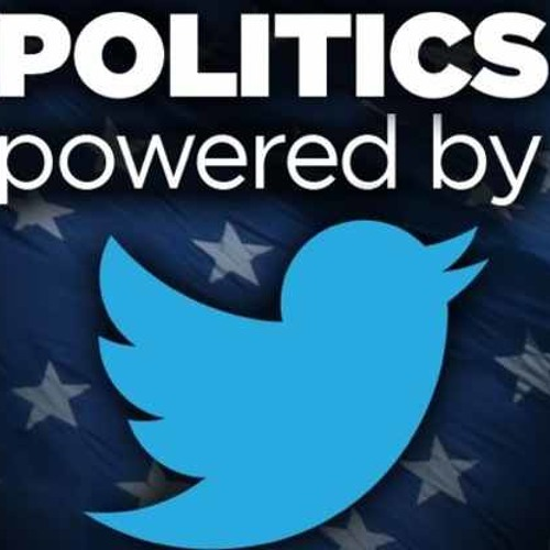 @LOLGOP on Politics Powered By Twitter