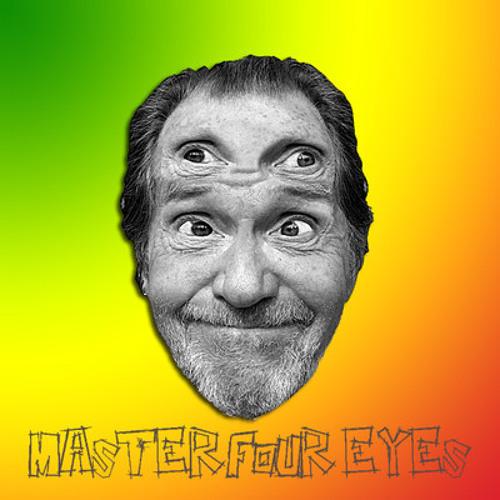 Master Four Eyes Dub (Remastered)