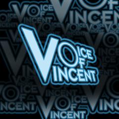 2013 - Stemdemo commercial - Vincent van Haaren - vincent AT voiceofvincent.nl - 06-44536895
