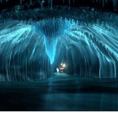 SET Stalaktit - Da Caverna (From The Cave)