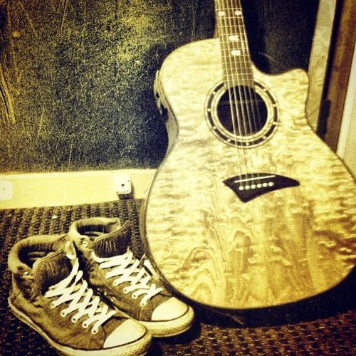 Original Acoustic Songwriting