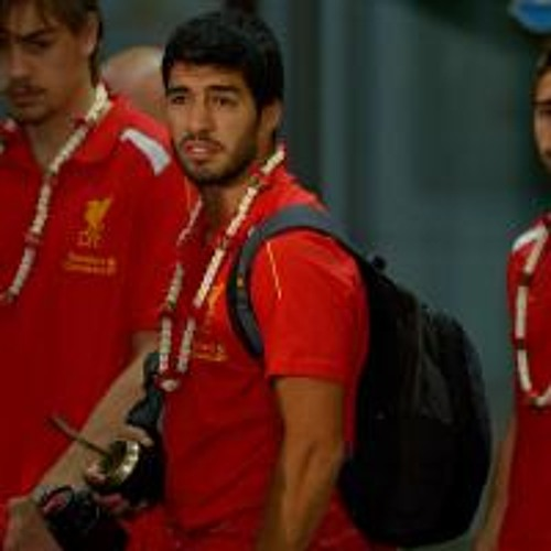 Hunter: Suarez is Real Madrid's second choice behind Bale