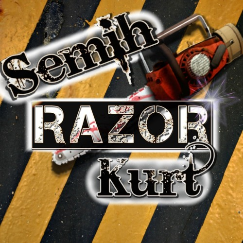 Semih Kurt - Razor (Original Mix)