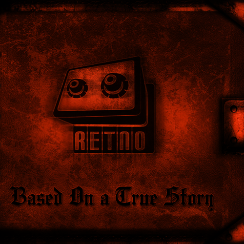 08 RETNO -  After The Storm (Full Version)