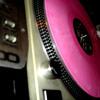 CHARME DE MADUREIRA BY CLAUDINHO DJ.(VOL.02)