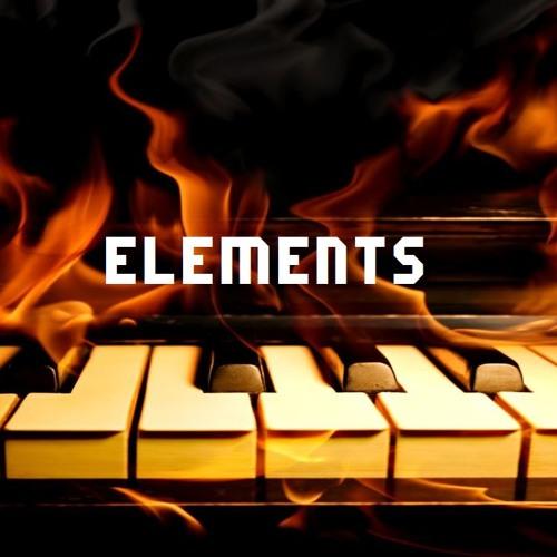 Elements (Piano)