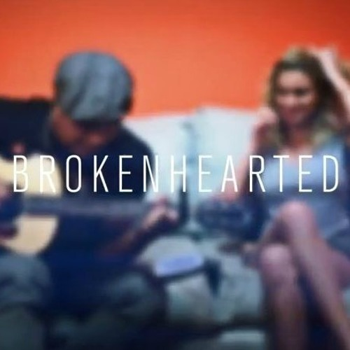 Passion and Tori Kelly-BROKENHEARTED- Produced by Mo Musiq