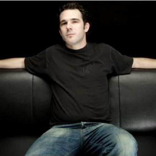Ian Carey - Let Loose (Brad Holland Remix)