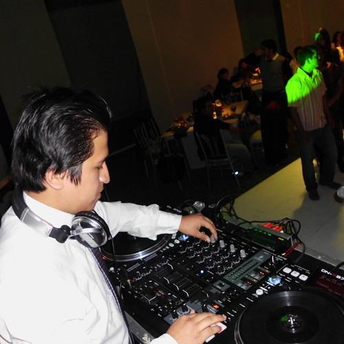 110 Agua Marina Trayectoria Mix(2013) [ ¡ Daniel Dj ! ]