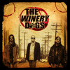 Time Machine - by The Winery Dogs