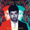 Robin Thicke, T.I. & Pharrell Williams - Blurred Lines (ST Edit)
