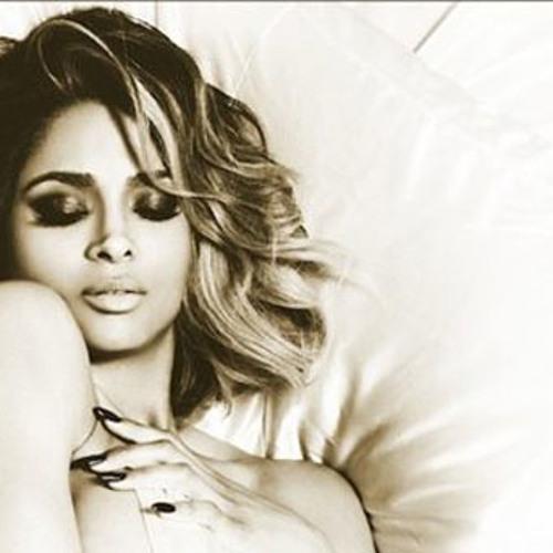 Ciara - Body Party (D.A.C Remix)