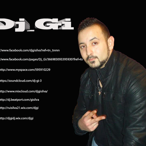 Hey lady luck by Dj Gi