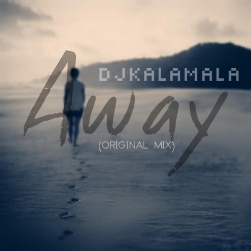 Away (ORIGINAL MIX) [HQ]